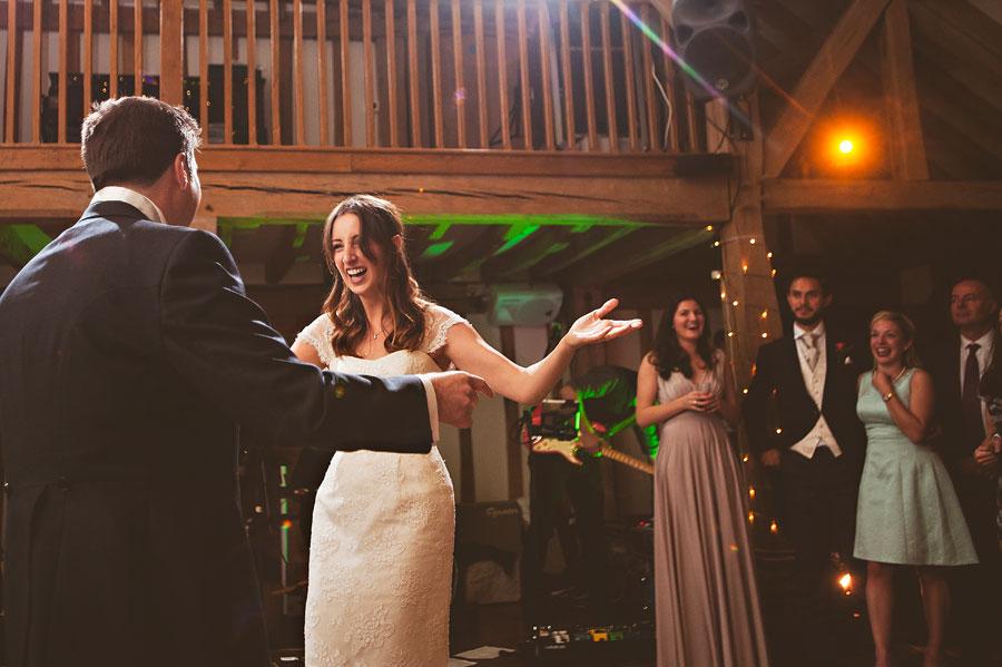 wedding at cain-manor-169