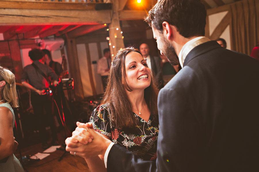 wedding at cain-manor-170