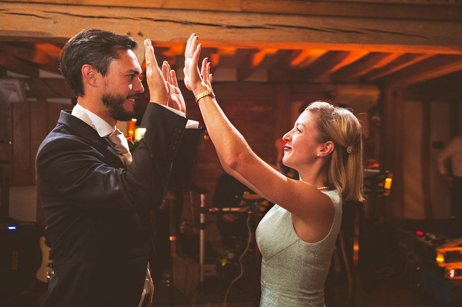 wedding at cain-manor-171