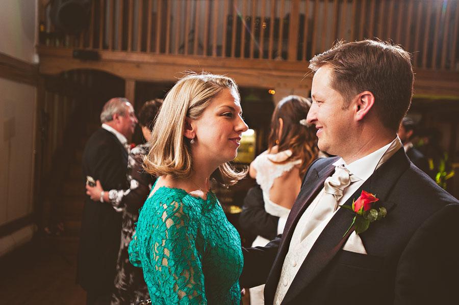 wedding at cain-manor-172