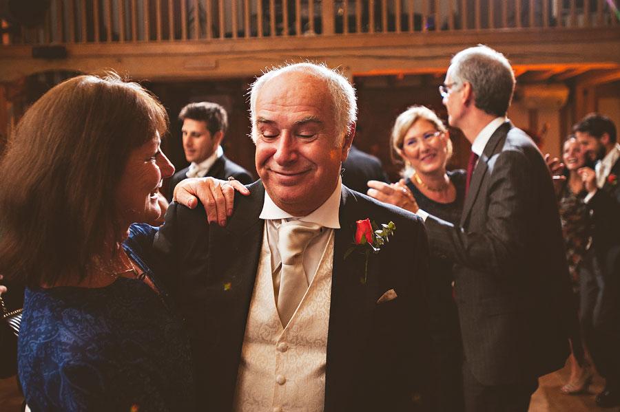 wedding at cain-manor-173