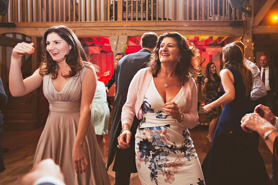 wedding at cain-manor-177