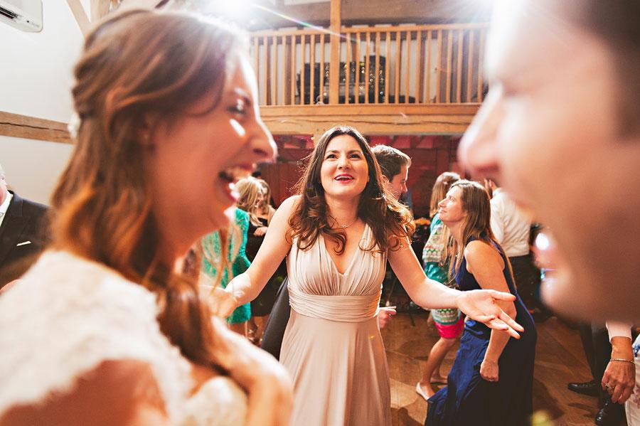 wedding at cain-manor-178