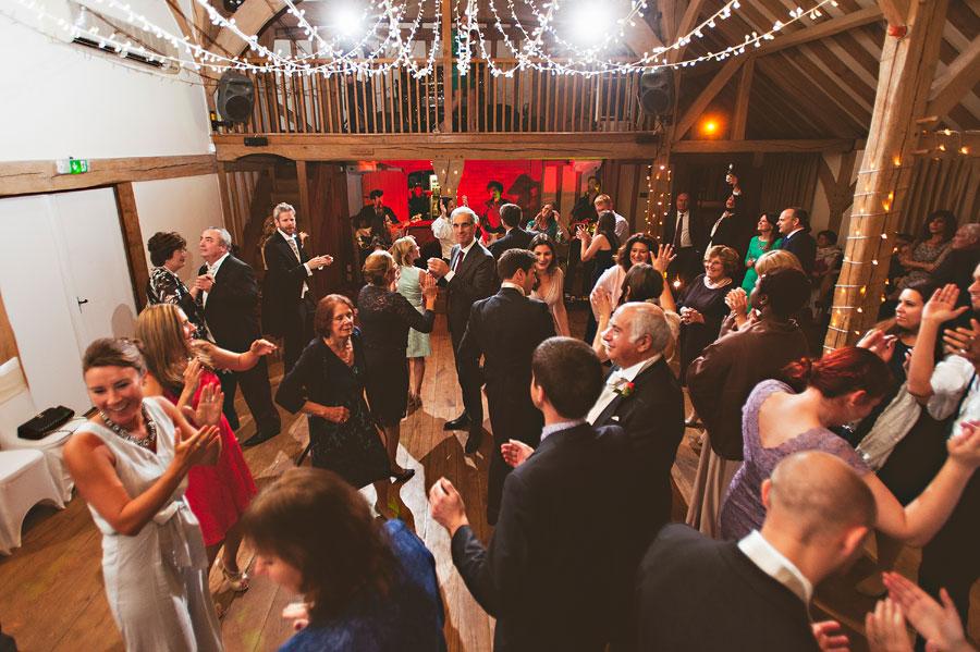 wedding at cain-manor-179