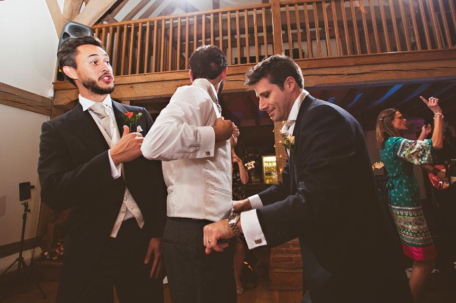 wedding at cain-manor-180