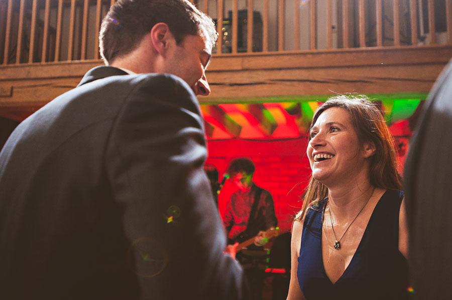 wedding at cain-manor-184