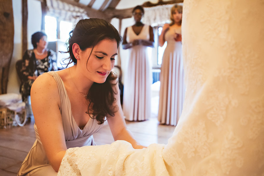 wedding at cain-manor-27