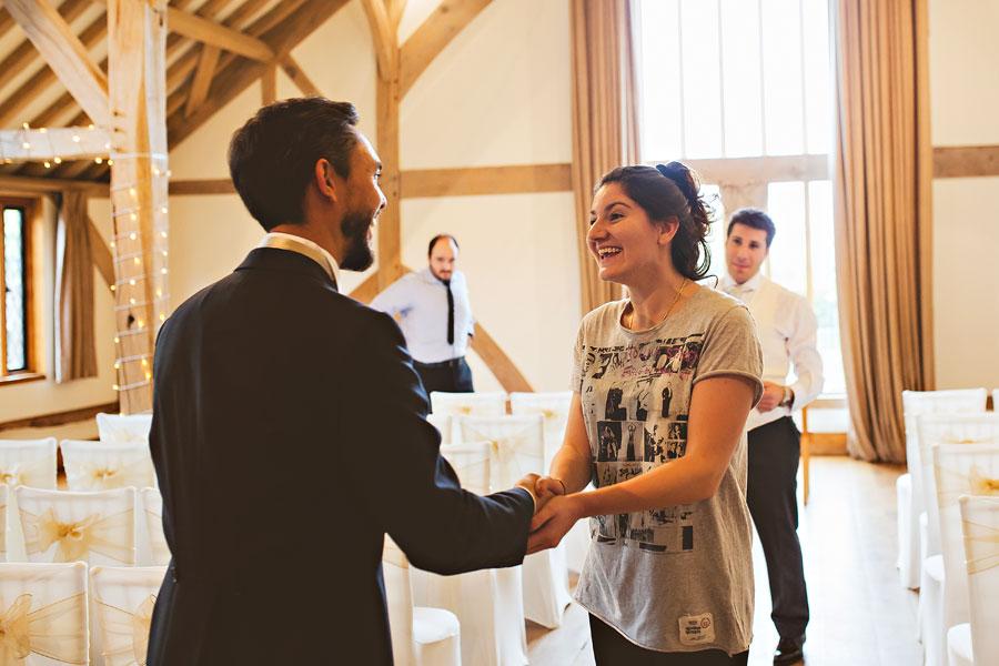 wedding at cain-manor-3