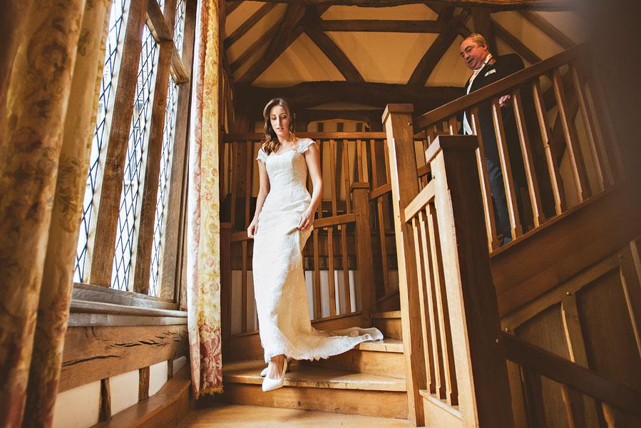 wedding at cain-manor-36