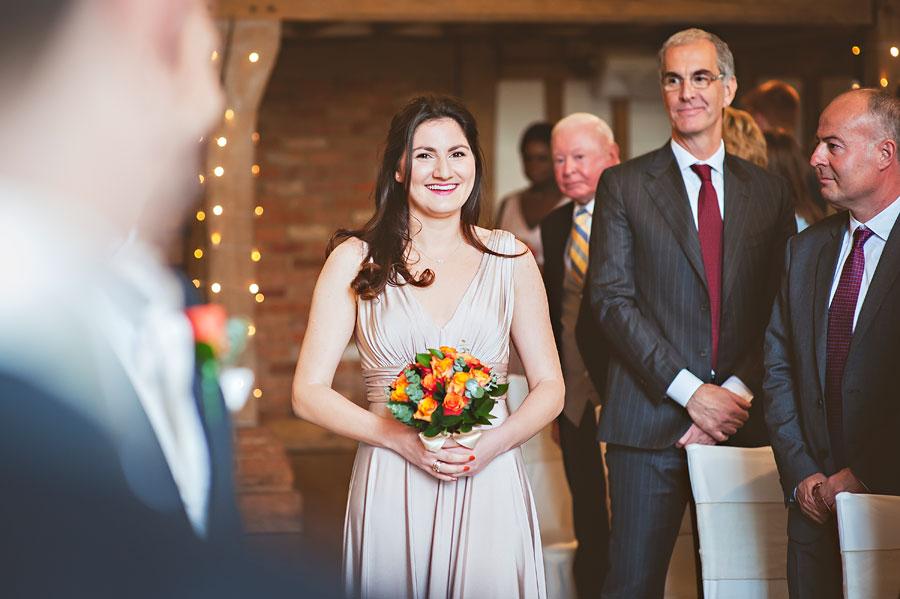 wedding at cain-manor-39