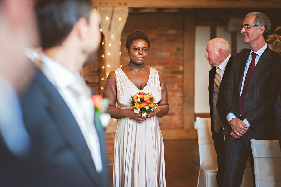 wedding at cain-manor-40