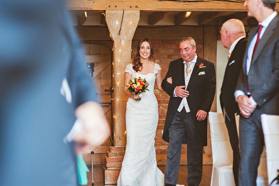 wedding at cain-manor-43
