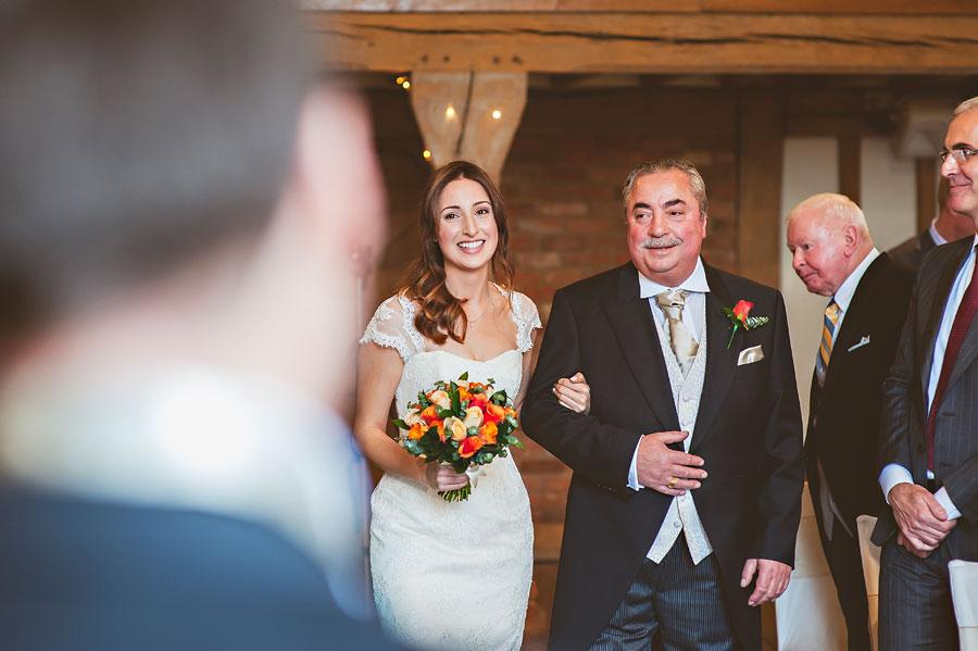 wedding at cain-manor-44