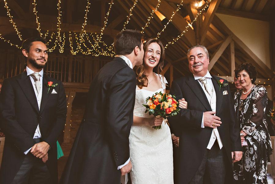 wedding at cain-manor-45