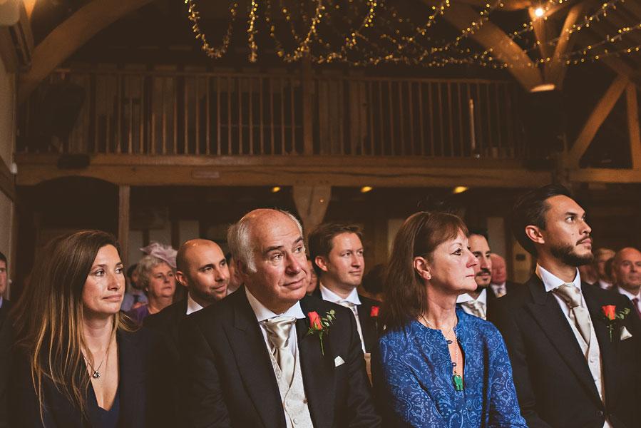wedding at cain-manor-48