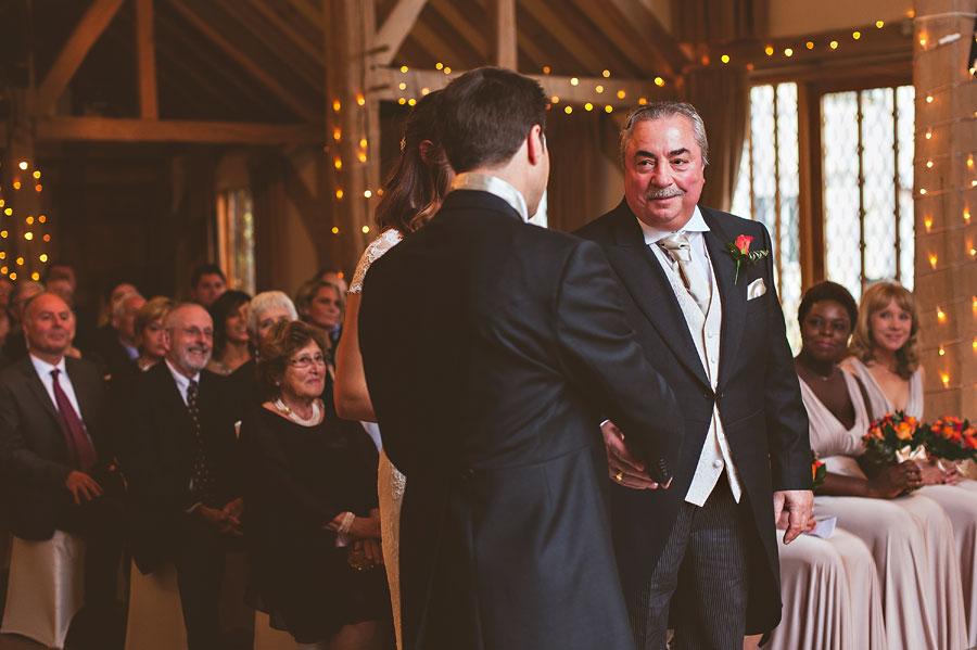 wedding at cain-manor-54