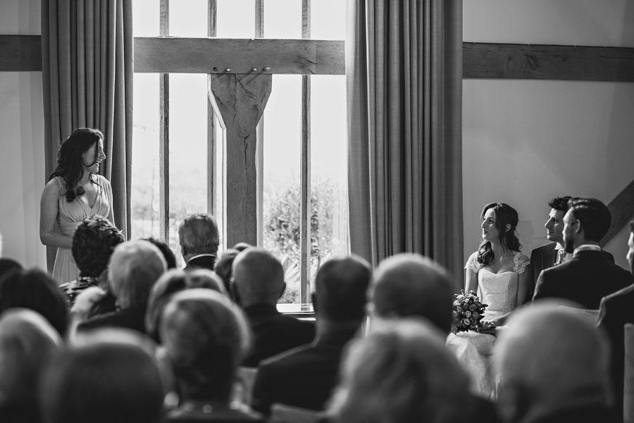 wedding at cain-manor-56