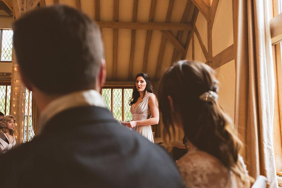 wedding at cain-manor-58