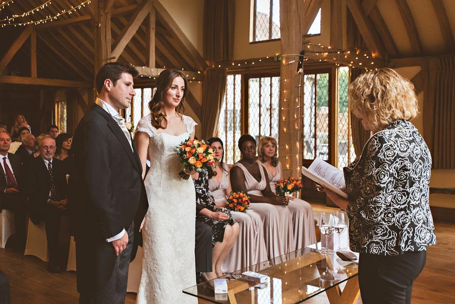 wedding at cain-manor-59