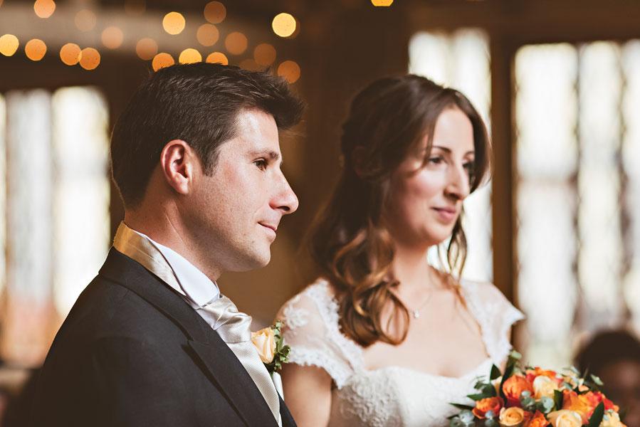 wedding at cain-manor-60