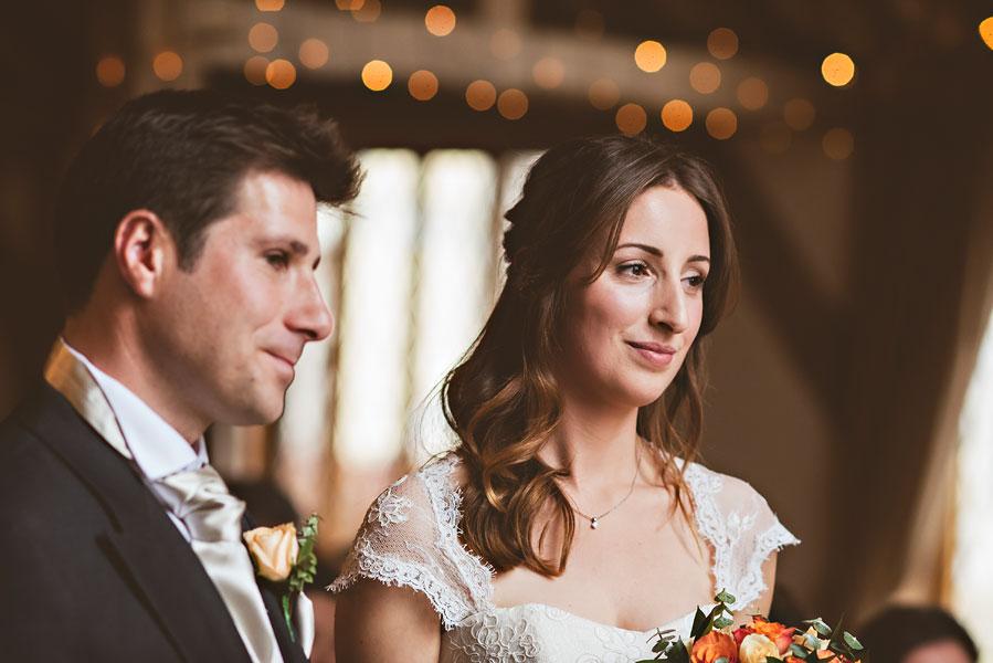 wedding at cain-manor-62