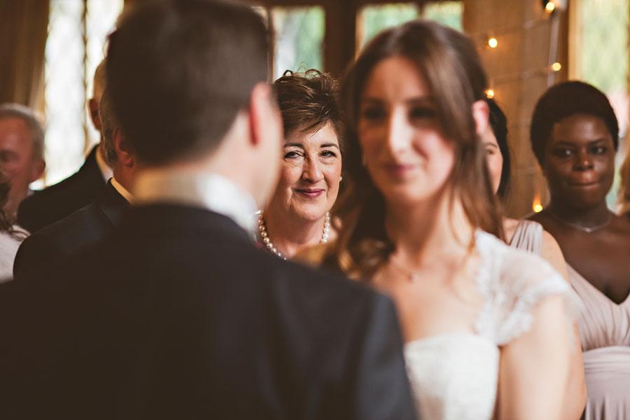 wedding at cain-manor-63