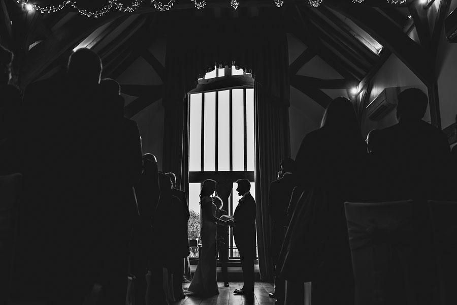 wedding at cain-manor-64