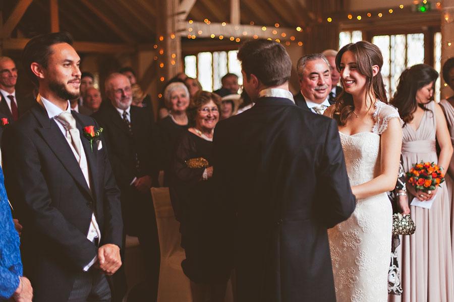 wedding at cain-manor-66