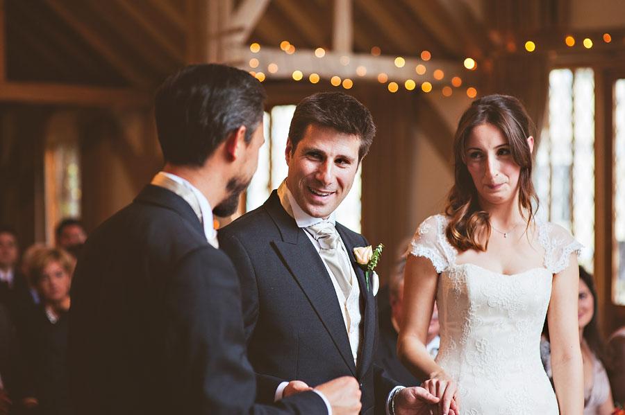wedding at cain-manor-67