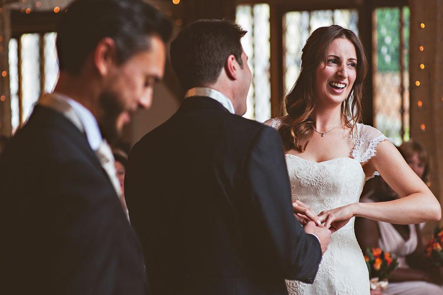wedding at cain-manor-69