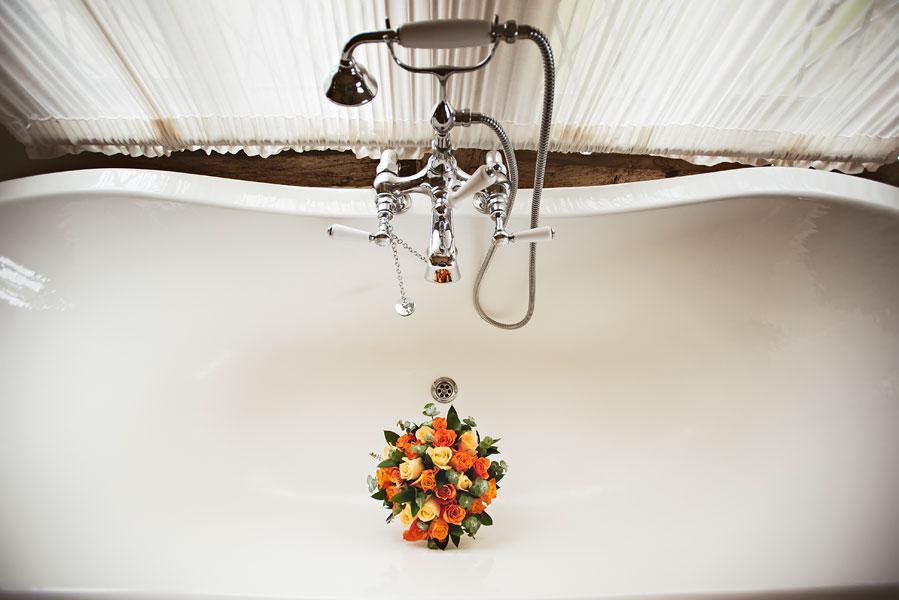 wedding at cain-manor-7