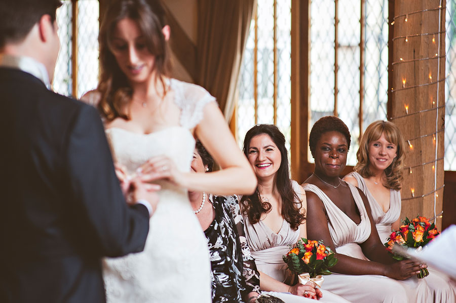 wedding at cain-manor-71