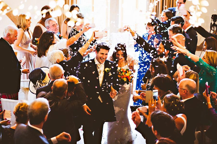 wedding at cain-manor-81