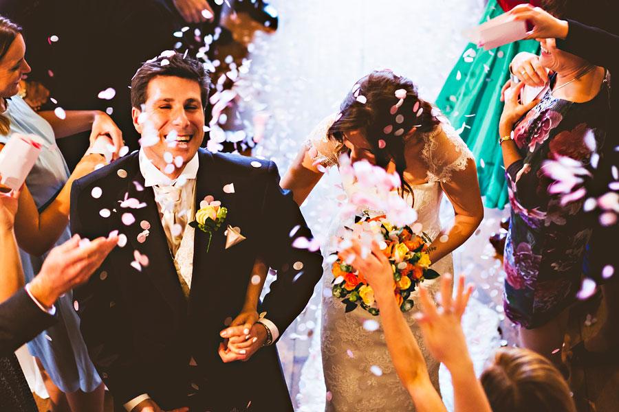 wedding at cain-manor-82