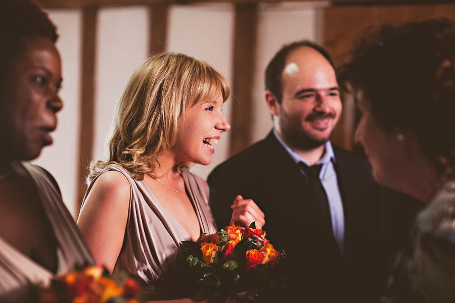 wedding at cain-manor-89