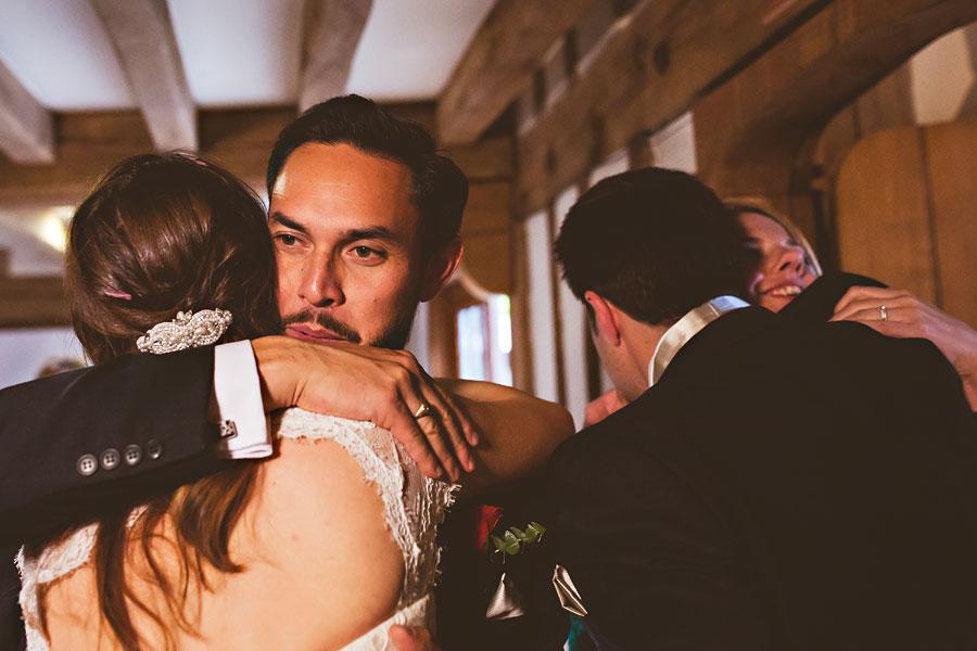 wedding at cain-manor-92
