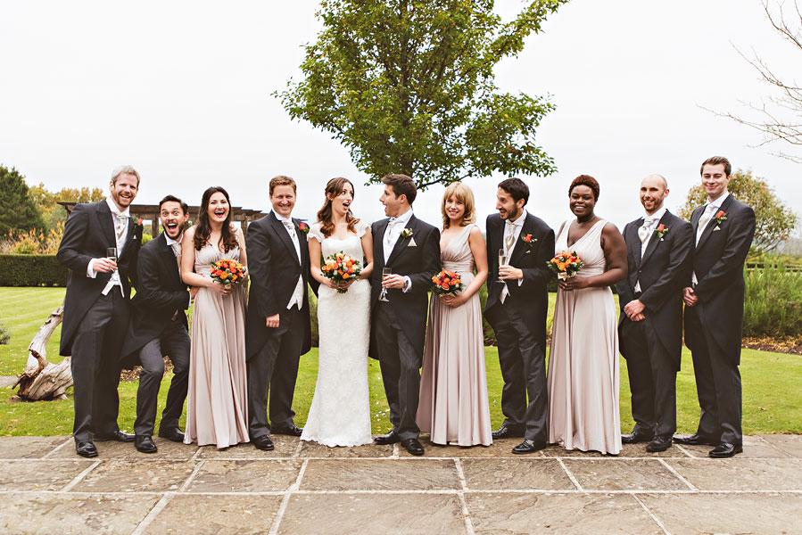 wedding at cain-manor-95