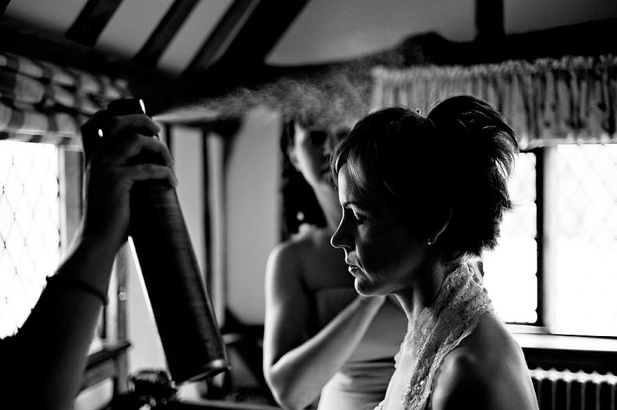 wedding at cain-manor-15