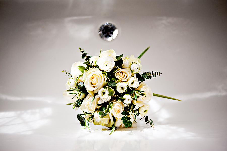 wedding at cain-manor-17