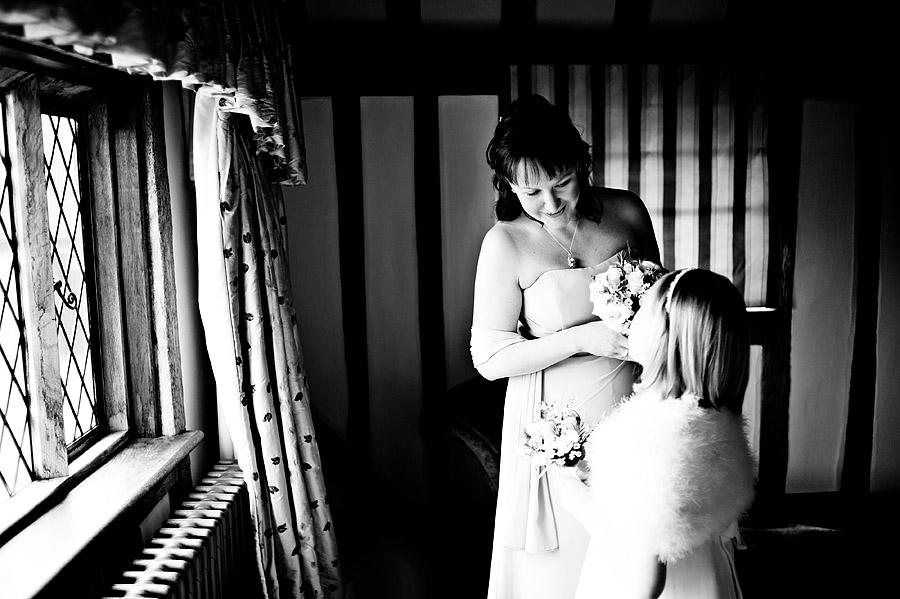 wedding at cain-manor-18