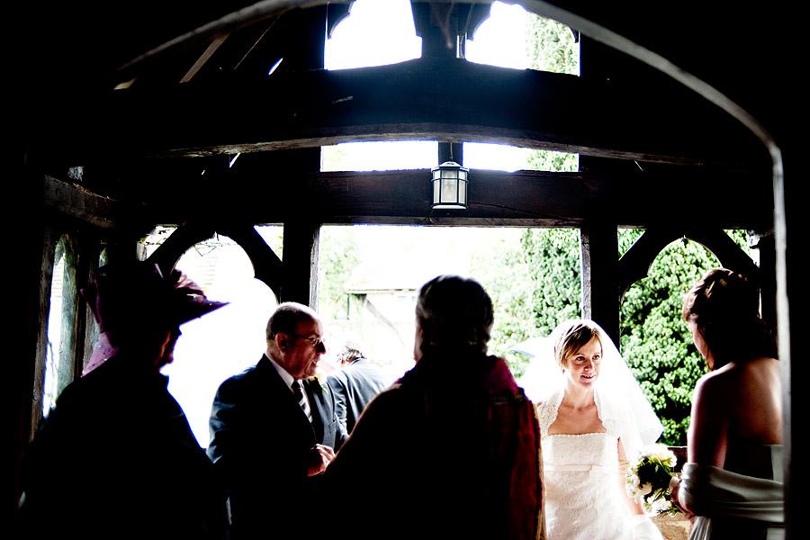 wedding at cain-manor-29