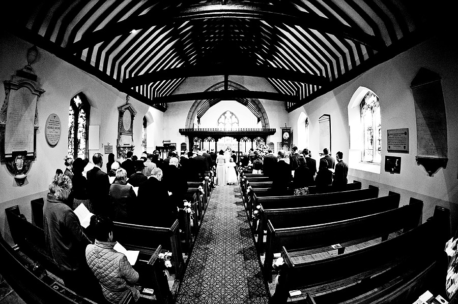 wedding at cain-manor-30