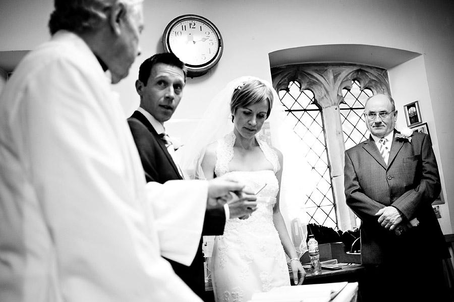 wedding at cain-manor-31