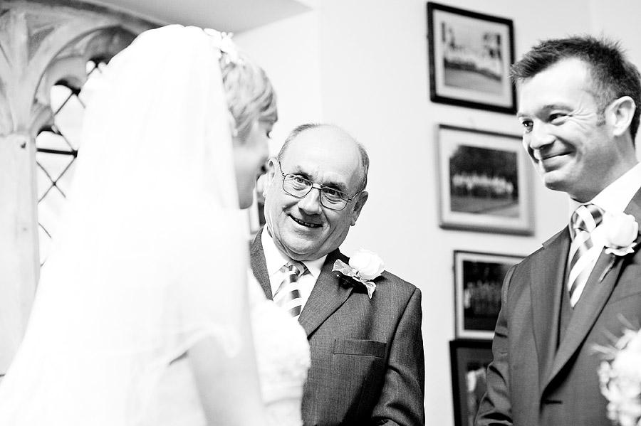 wedding at cain-manor-32