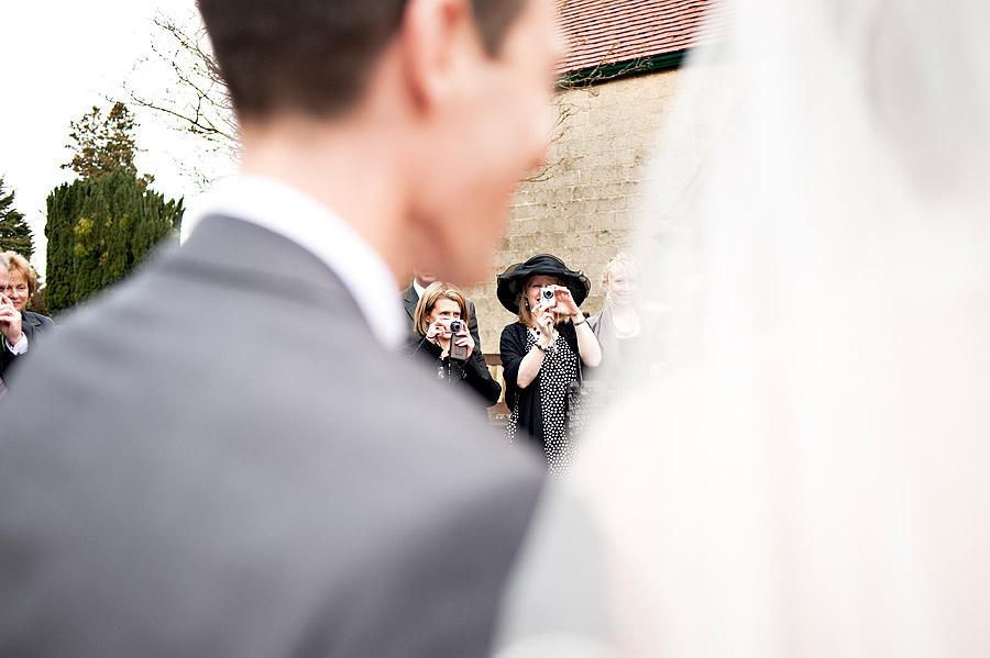 wedding at cain-manor-34