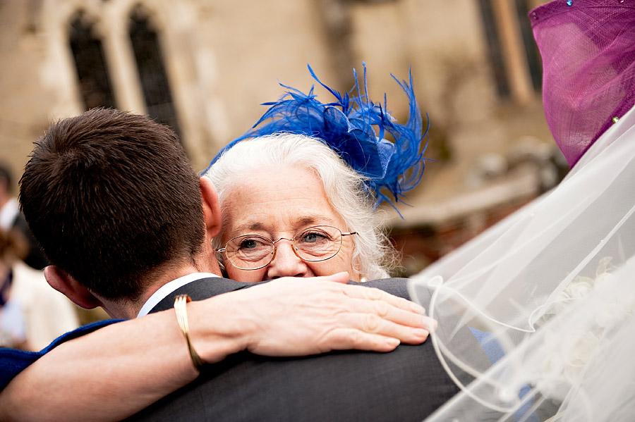 wedding at cain-manor-35