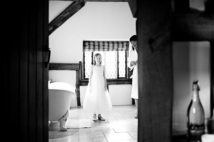 wedding at cain-manor-4