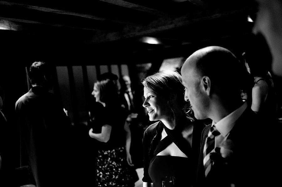 wedding at cain-manor-46