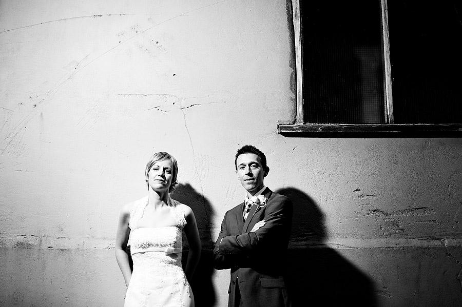 wedding at cain-manor-51