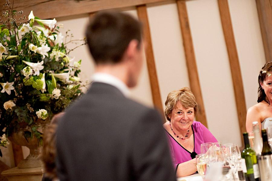 wedding at cain-manor-61